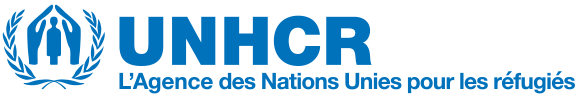 UNHCR logo