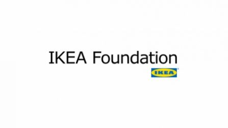Stichting IKEA Foundation