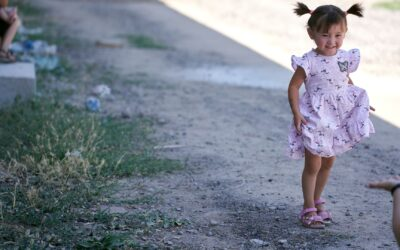 UNHCR Joined EU-UNICEF Discussion On Protection Of Migrant Children