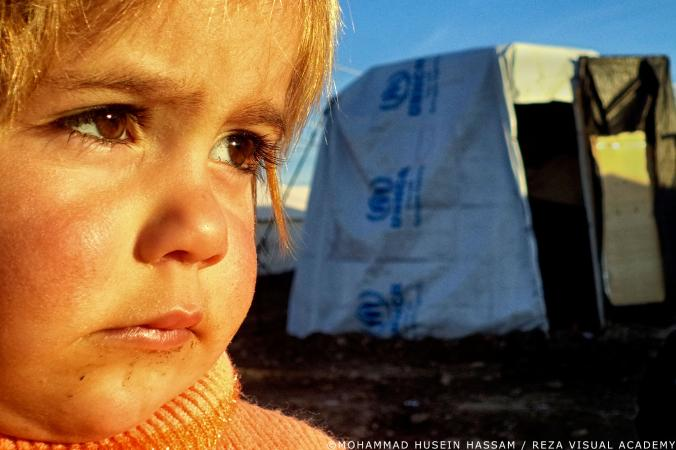 UNHCR: Changes to the Aliens Act would jeopardize the right to asylum