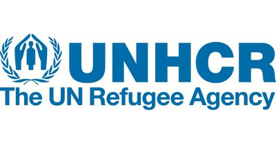 UNHCR to suspend operations at GDF in Tripoli amid safety concerns