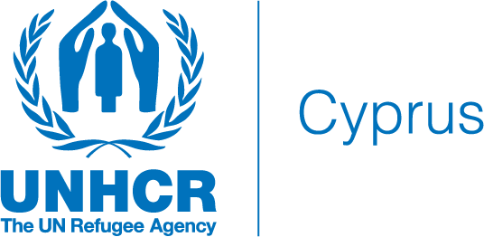 Job Opening: Post No: 10030717 – Driver (GL2), UNHCR Cyprus