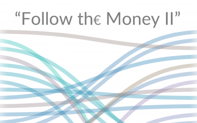 """""""Follow th€ Money II"""" – Assessing the use of EU Asylum, Migration and Integration Fund (AMIF) funding at the national level 2014-2018"""