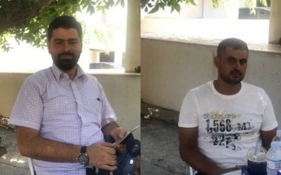 Refugee integration programs can enhance social cohesion in Chloraka, Pafos