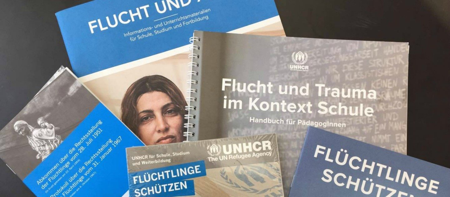 Alt text herehttp://www.unhcr.org/dach/wp-admin/post.php?post=5551&action=edit&lang=de#