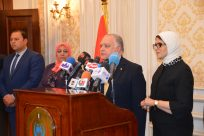 UNHCR, Ministry of Health agree to strengthen cooperation