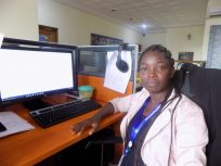A JOURNEY TOWARDS SELF-RELIANCE; MAKING HIGHER EDUCATION ACCESSIBLE FOR REFUGEE STUDENTS IN GHANA