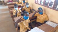 UN GHANA Joint Statement in Commemoration of 2021 International Day of Education