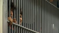 UNHCR welcomes the envisaged changes in the administrative detention of third country nationals