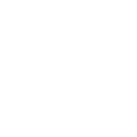 Peer learning icon