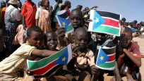 Q&A: Growing pains vex South Sudan, five years after independence