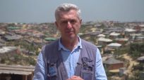 UN High Commissioner for Refugees Filippo Grandi's message on the occasion of Ramadan