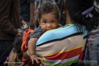 Refugees and migrants from Venezuela top 4 million