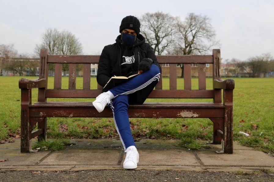 Many stateless in UK face a tortuous road to recognition