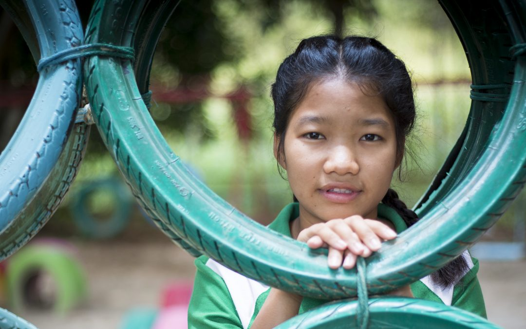 Thousands of stateless people given nationality in Thailand