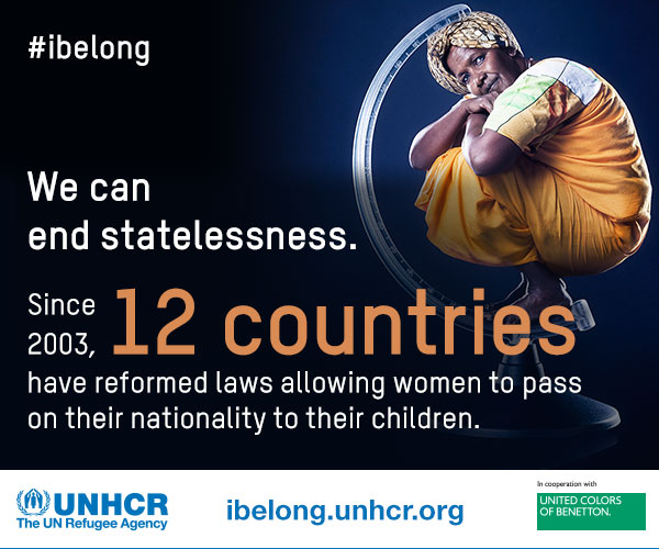 ibelong-twitter-card-1
