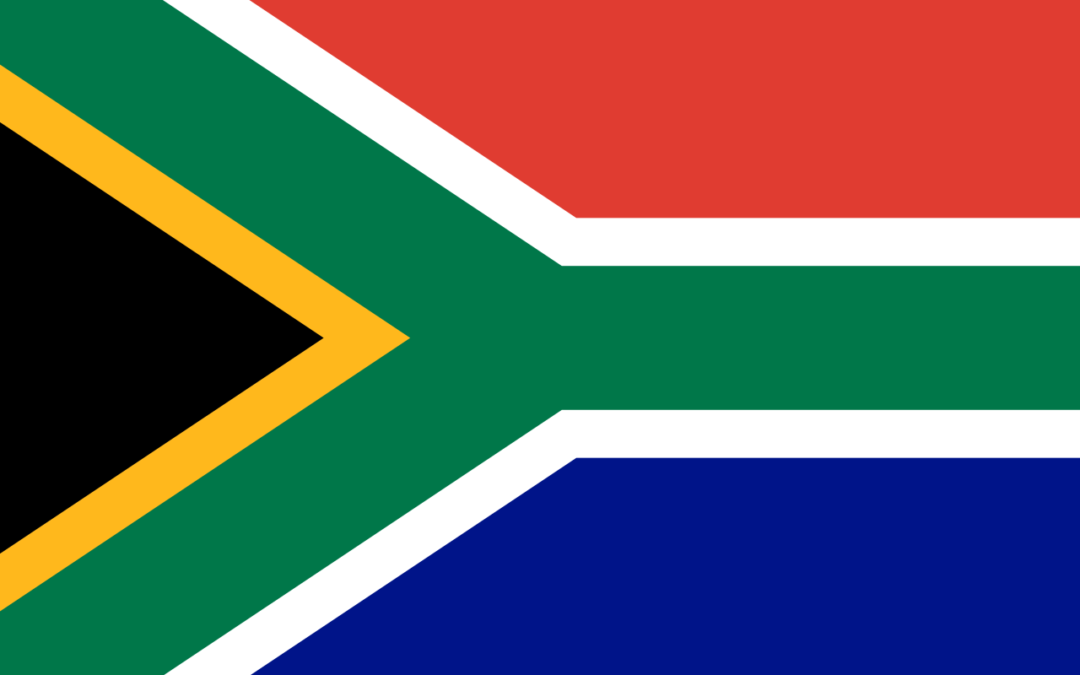 Protected: South Africa: Scalabrini Centre of Cape Town