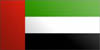 United Arab Emirates - flag