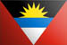 Antigua and Barbuda - flag