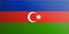 Azerbaijan - flag