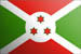 Burundi - flag