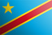 Democratic Republic of the Congo - flag