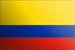 Colombia - flag