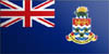Cayman Islands - flag