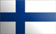 Finland - flag