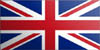 United Kingdom of Great Britain and Northern Ireland - flag