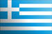 Greece - flag