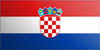 Croatia - flag
