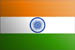 India - flag
