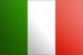 Italy - flag