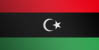 Libya - flag