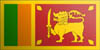 Sri Lanka - flag