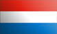 Luxembourg - flag