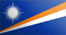 Marshall Islands - flag
