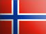 Norway - flag