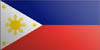 Filipinas - flag