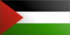 Estado de Palestina - flag