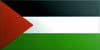 State of Palestine - flag