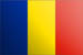 Rumania - flag