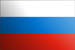 Russian Federation - flag