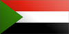 Sudan - flag