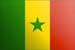 Senegal - flag