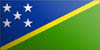 Solomon Islands - flag