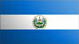 El Salvador - flag
