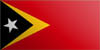 Timor-Leste (East Timor) - flag