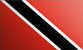 Trinidad and Tobago - flag